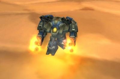 Mini Thor 1.jpg